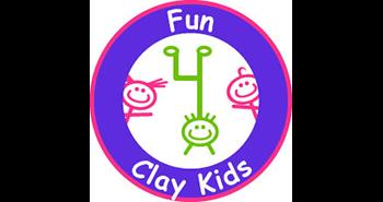 F4Clay_Slider
