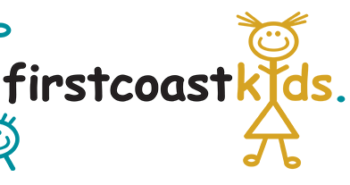 Fun4FirstCoastKids
