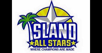 Island AllStars_slider