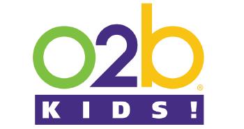 O2b Kids